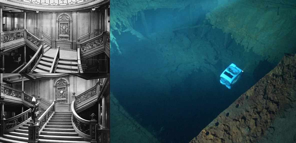 Foto-Titanika-pod-vodoy-8