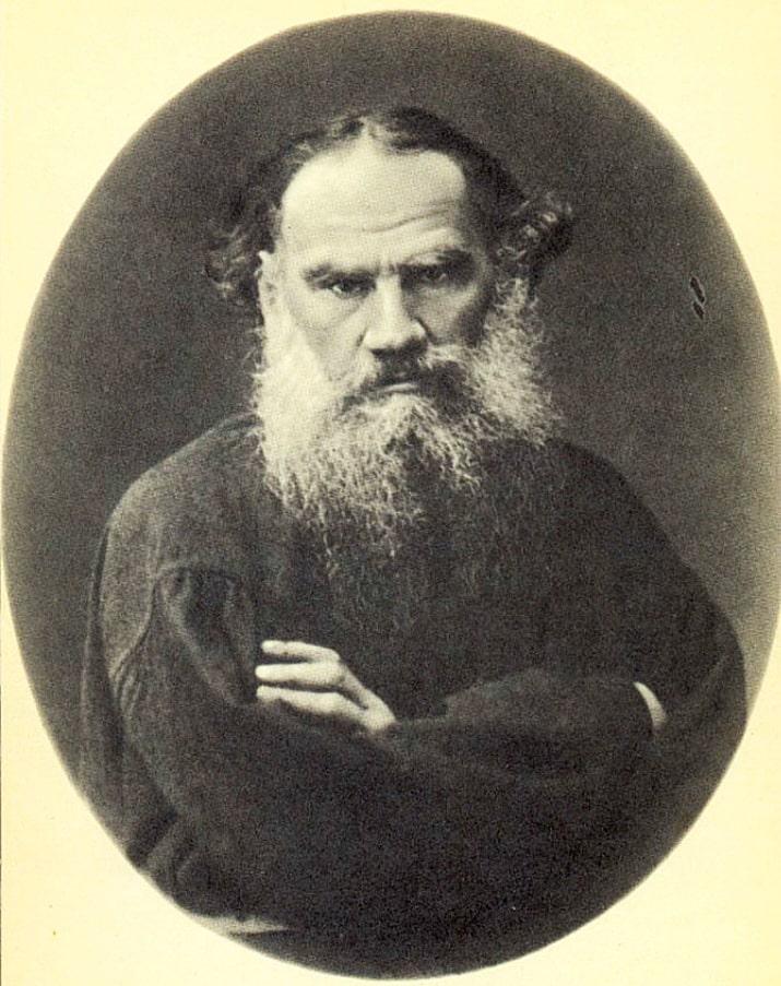 Foto-Lva-Tolstogo-1885