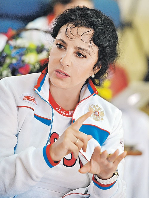 Foto-Viner-v-molodosti-2