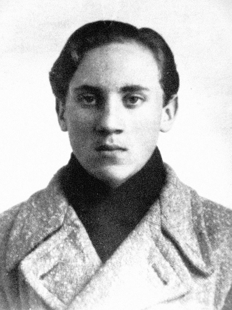 Foto-Vyisotskiy-v-detstve-1955