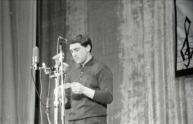 Foto-Vyisotskogo-18-yanvarya-1967
