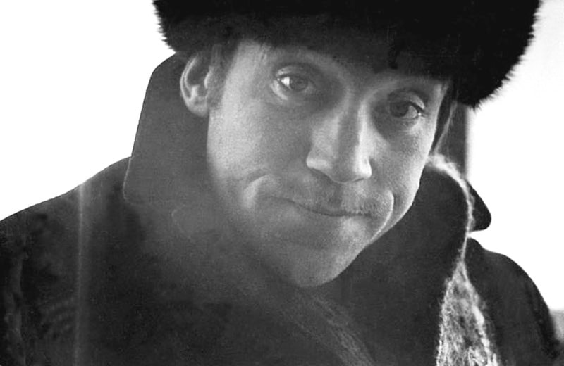 Foto-Vyisotskogo-1972
