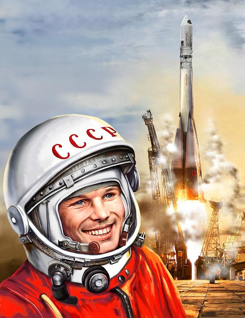 Foto-YUriya-Gagarina-8