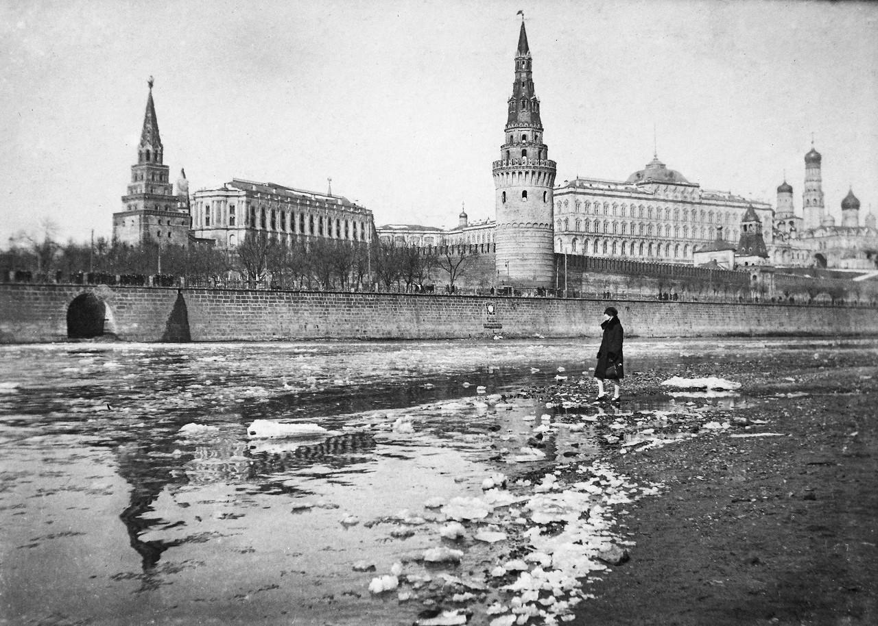 Foto-staroy-Moskvyi-4