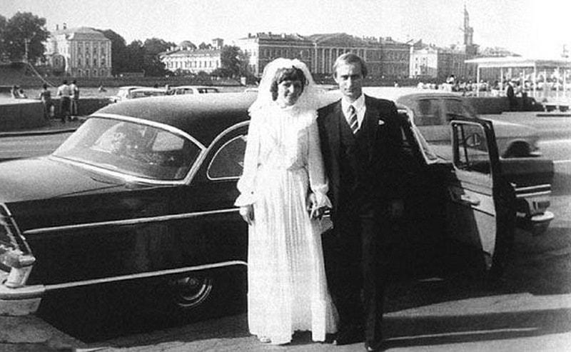 Foto-svadbyi-Putina-1