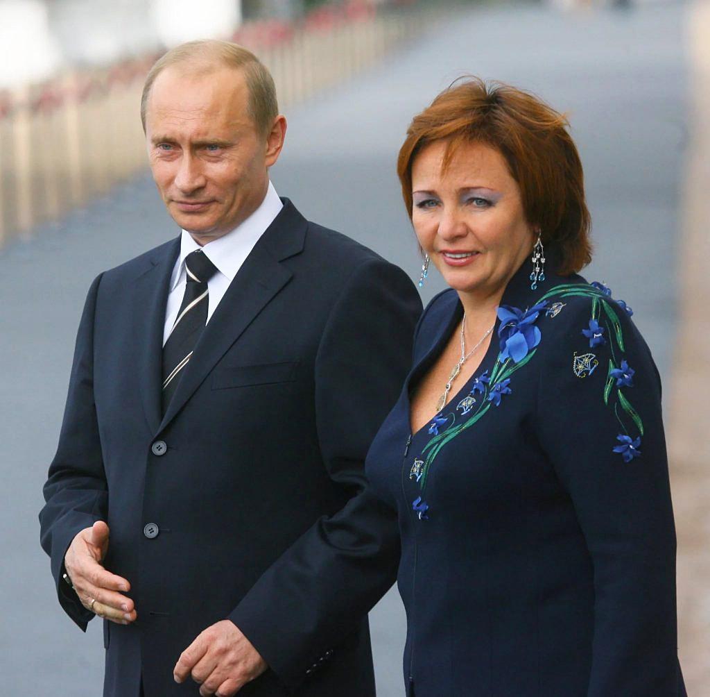 Foto-zhena-Putina-10