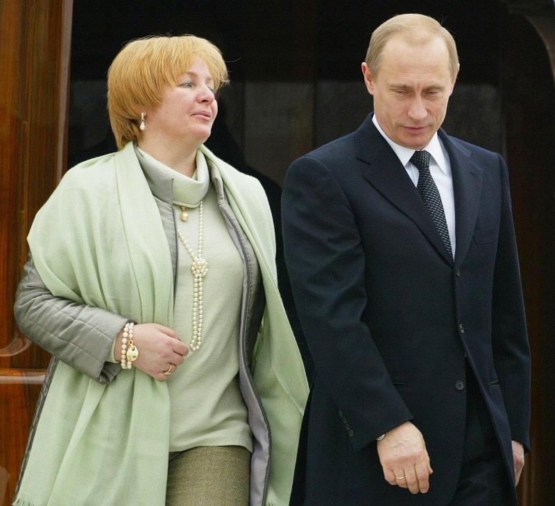 Foto-zhena-Putina-7