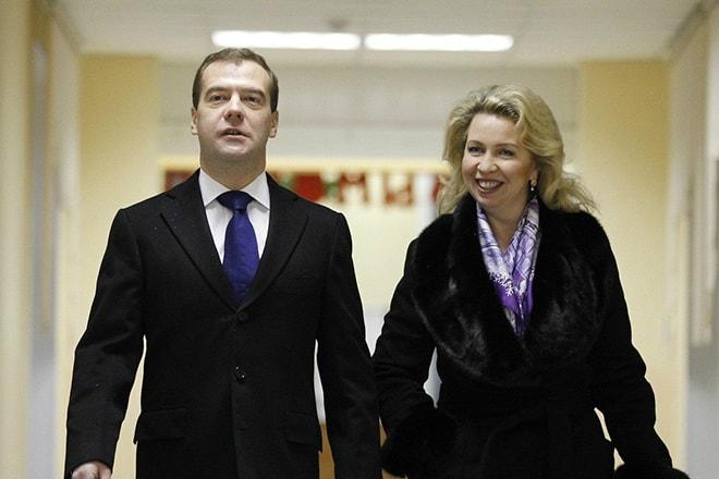 Foto-zhenyi-Medvedeva-1