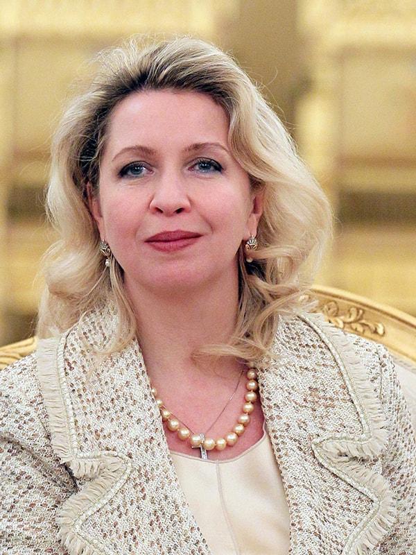 Foto-zhenyi-Medvedeva-10