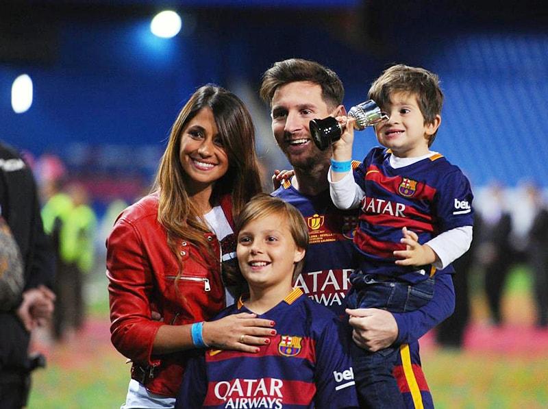 Foto-zhenyi-Messi-18