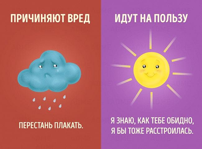 Frazyi-kotoryie-ne-stoit-govorit-detyam-2