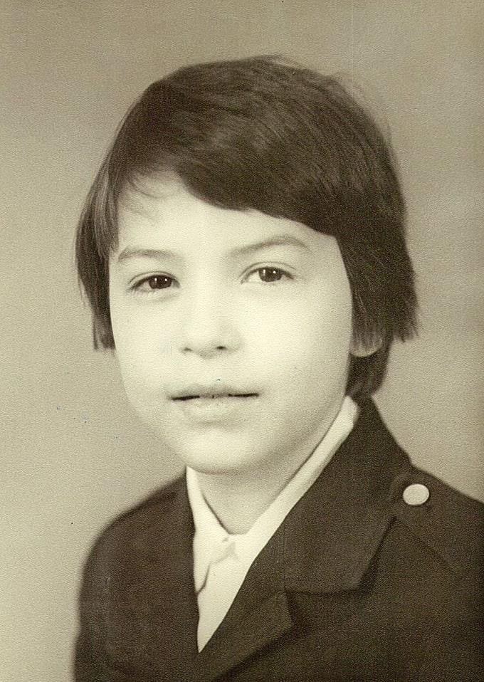 Fyodor-Bondarchuk-v-detstve