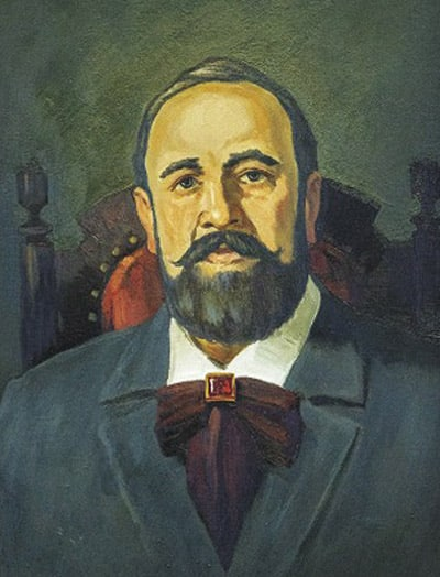 Gavrila-Solodovnikov