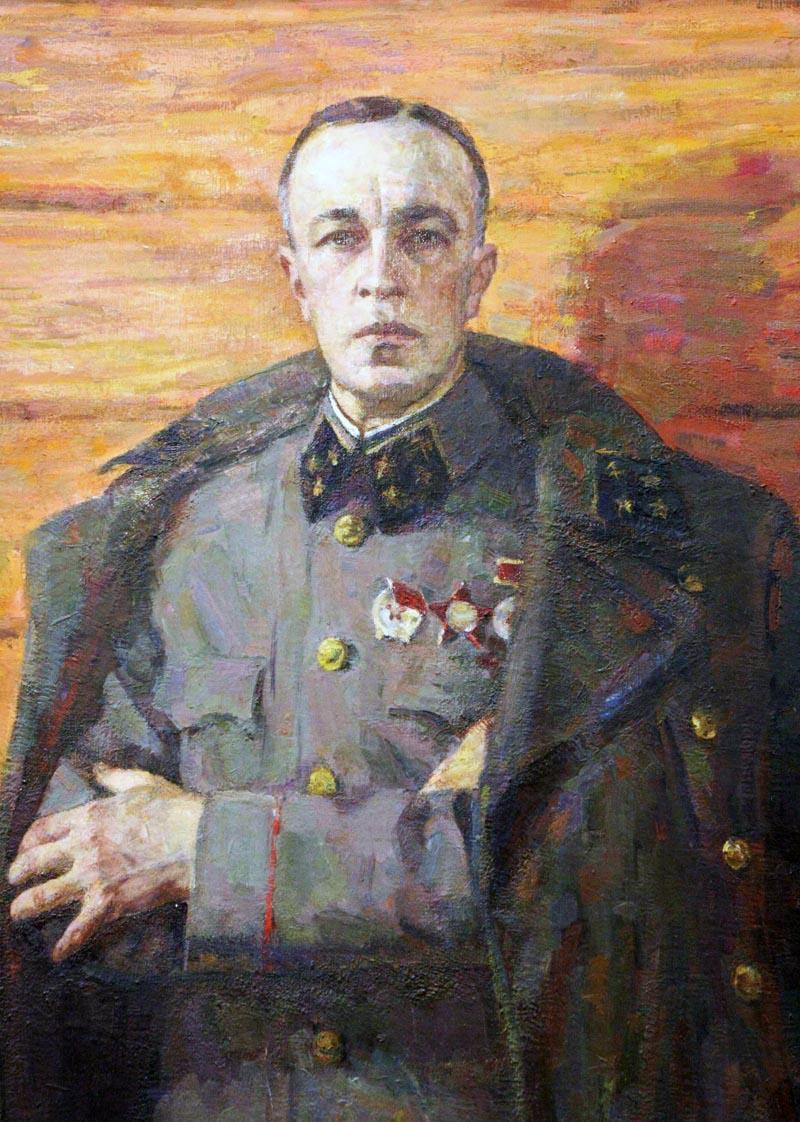 General-Karbyshev-1