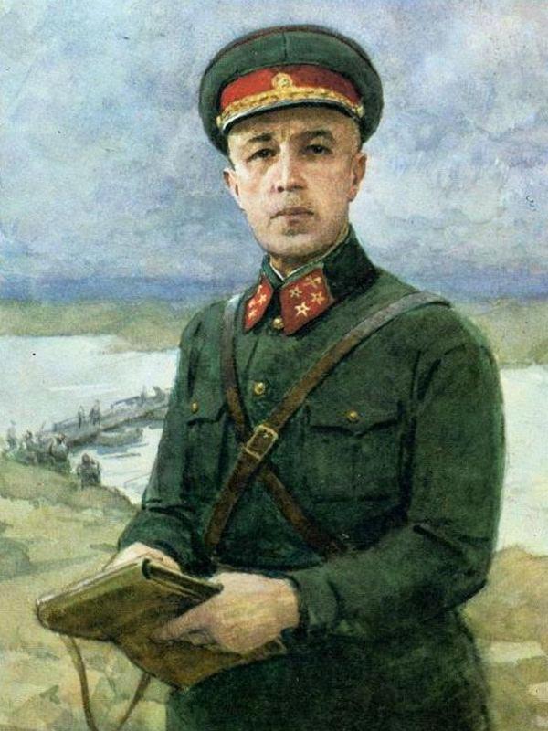 General-Karbyshev-2