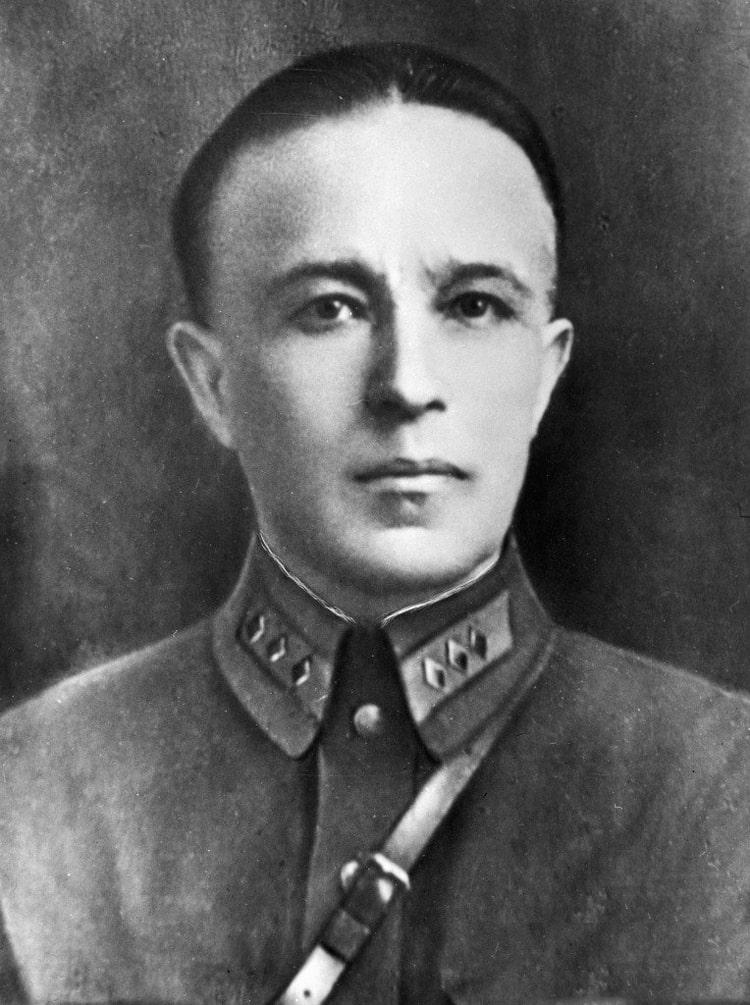 General-Karbyshev-3
