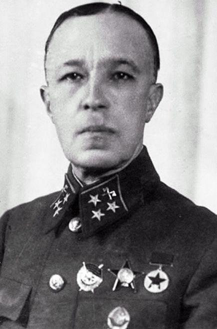 General-Karbyshev-4