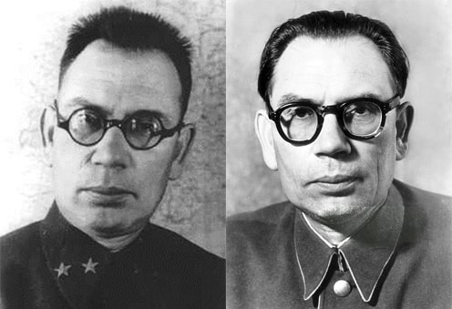 General-Vlasov-1