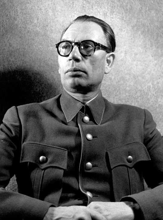 General-Vlasov-4