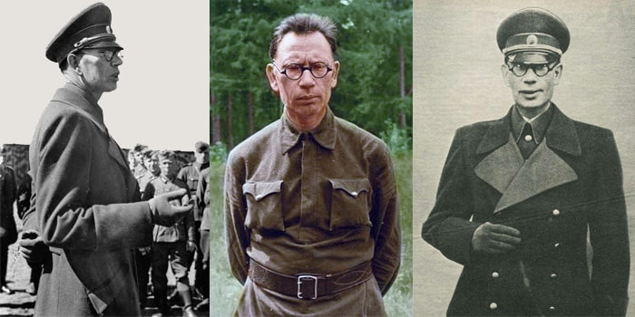 General-Vlasov-7