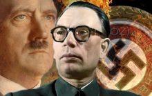 Генерал Власов: главный советский предатель времен ВОВ