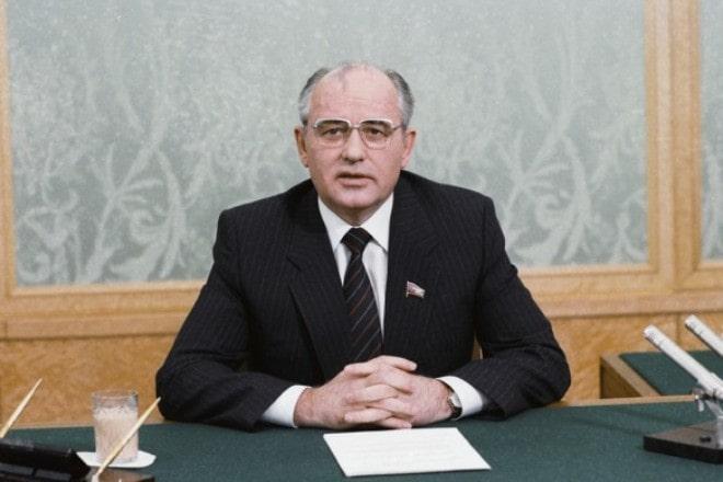 Generalnyj-sekretar-TSK-KPSS-Mihail-Gorbachev