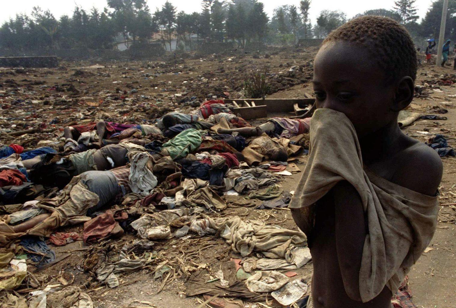 Genotsid-v-Ruande-Foto-1