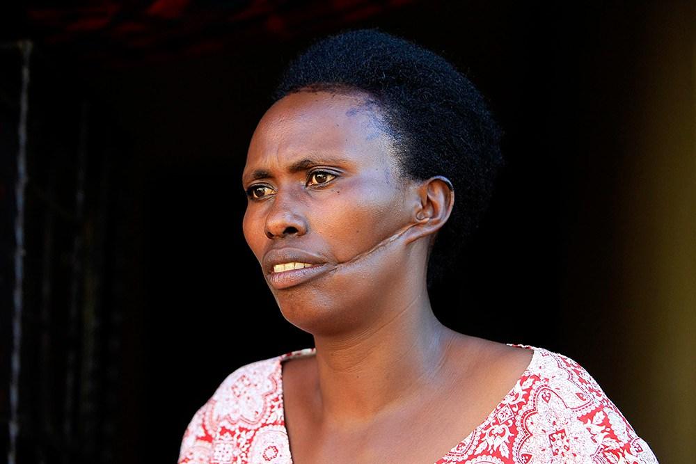 Genotsid-v-Ruande-Foto-10