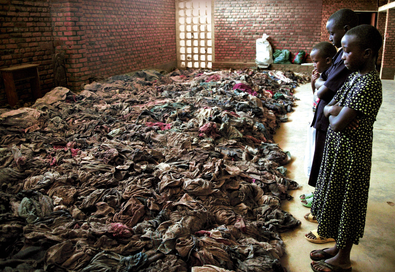 Genotsid-v-Ruande-Foto-2