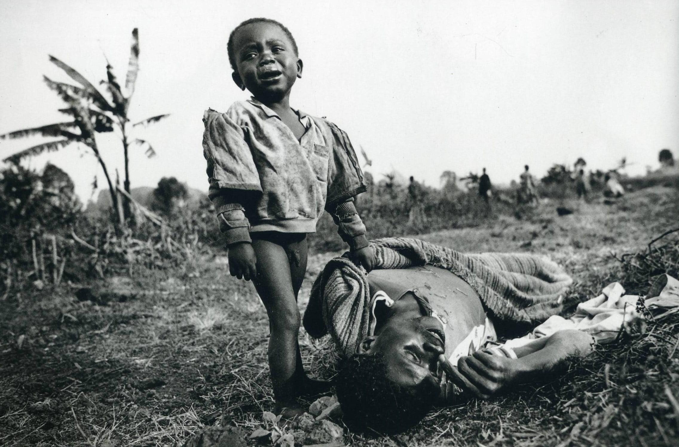 Genotsid-v-Ruande-Foto-4
