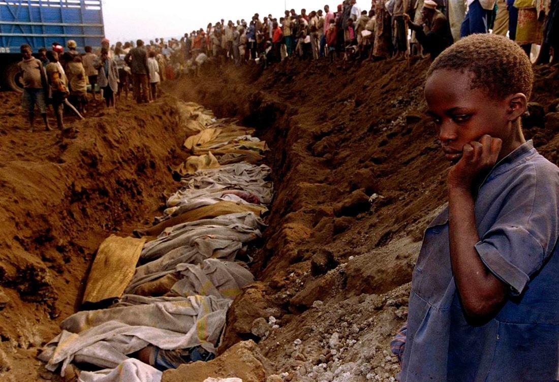 Genotsid-v-Ruande-Foto-6