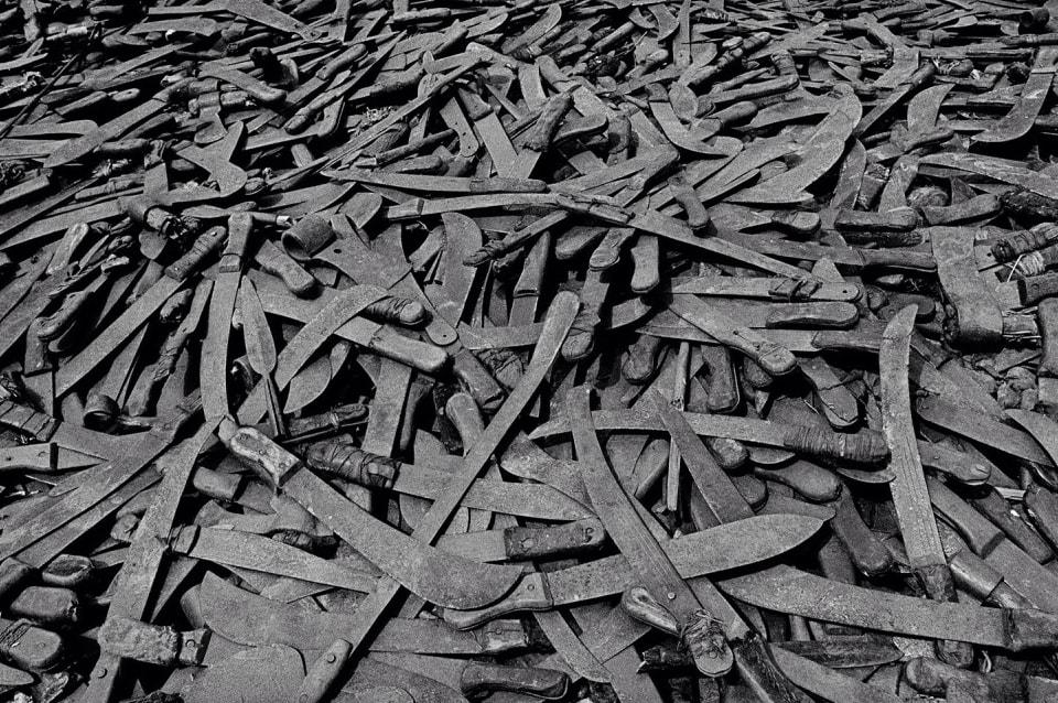 Genotsid-v-Ruande-Foto-7