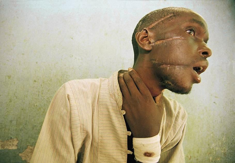 Genotsid-v-Ruande-Foto-8