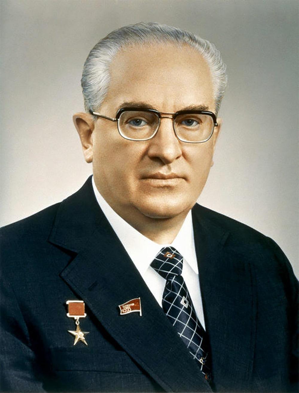 Gensek-YU.V.-Andropov