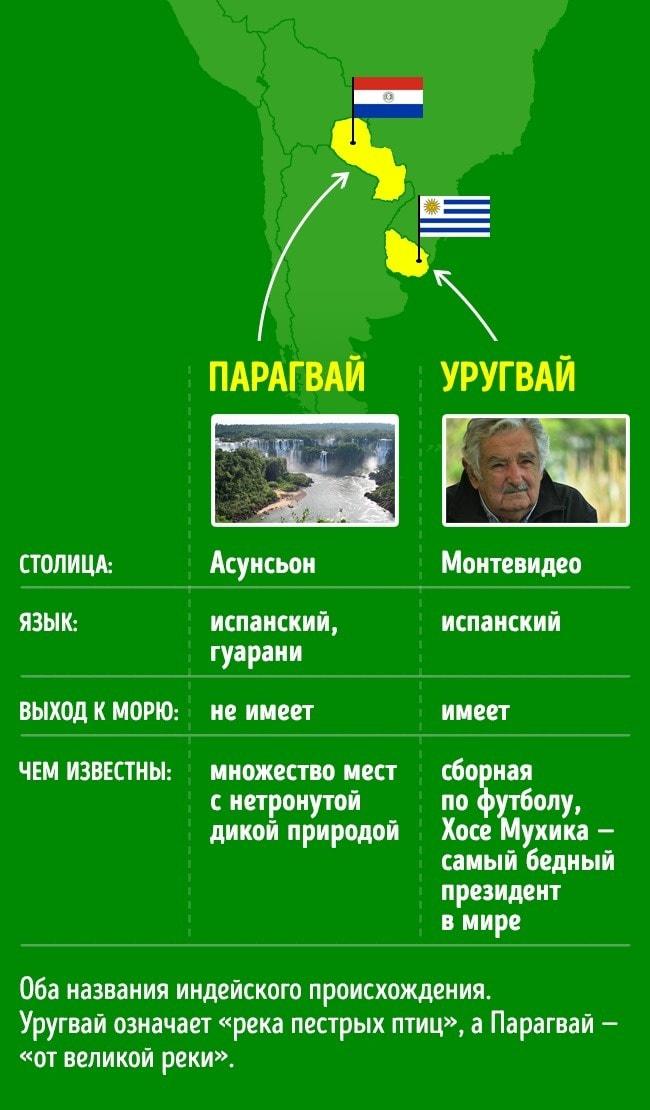 Geograficheskie-nazvaniya-2