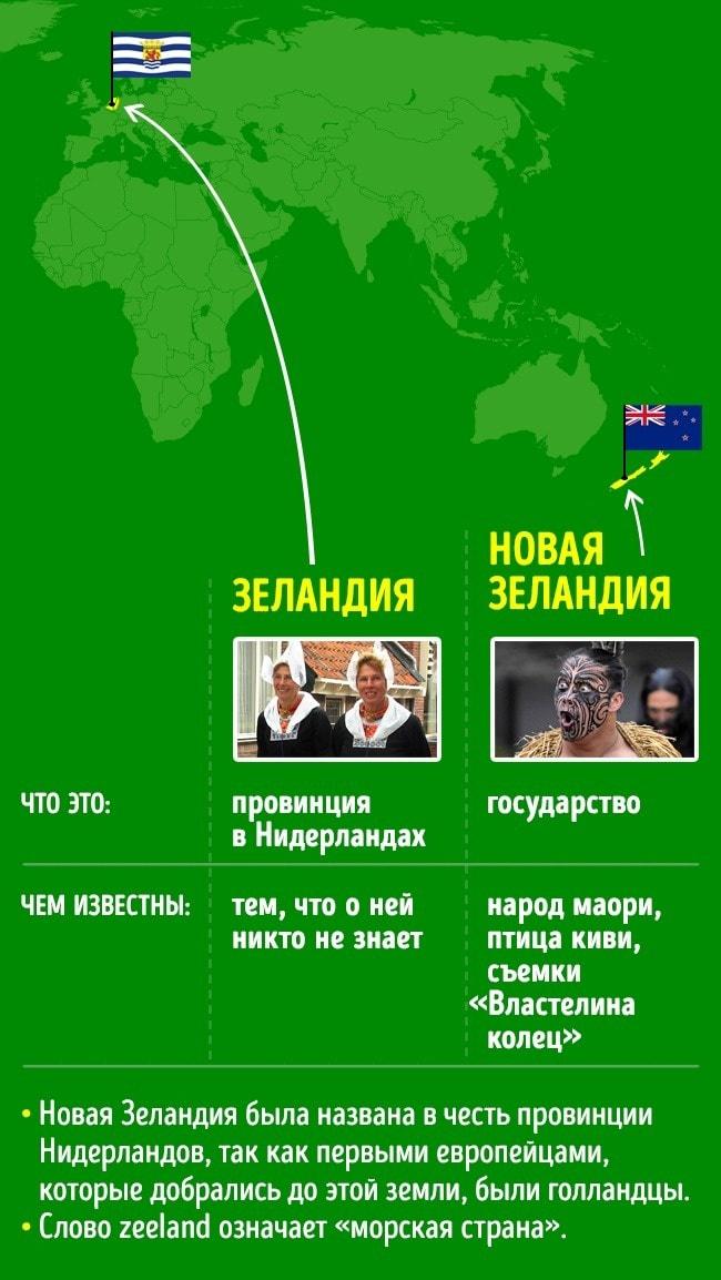 Geograficheskie-nazvaniya-4