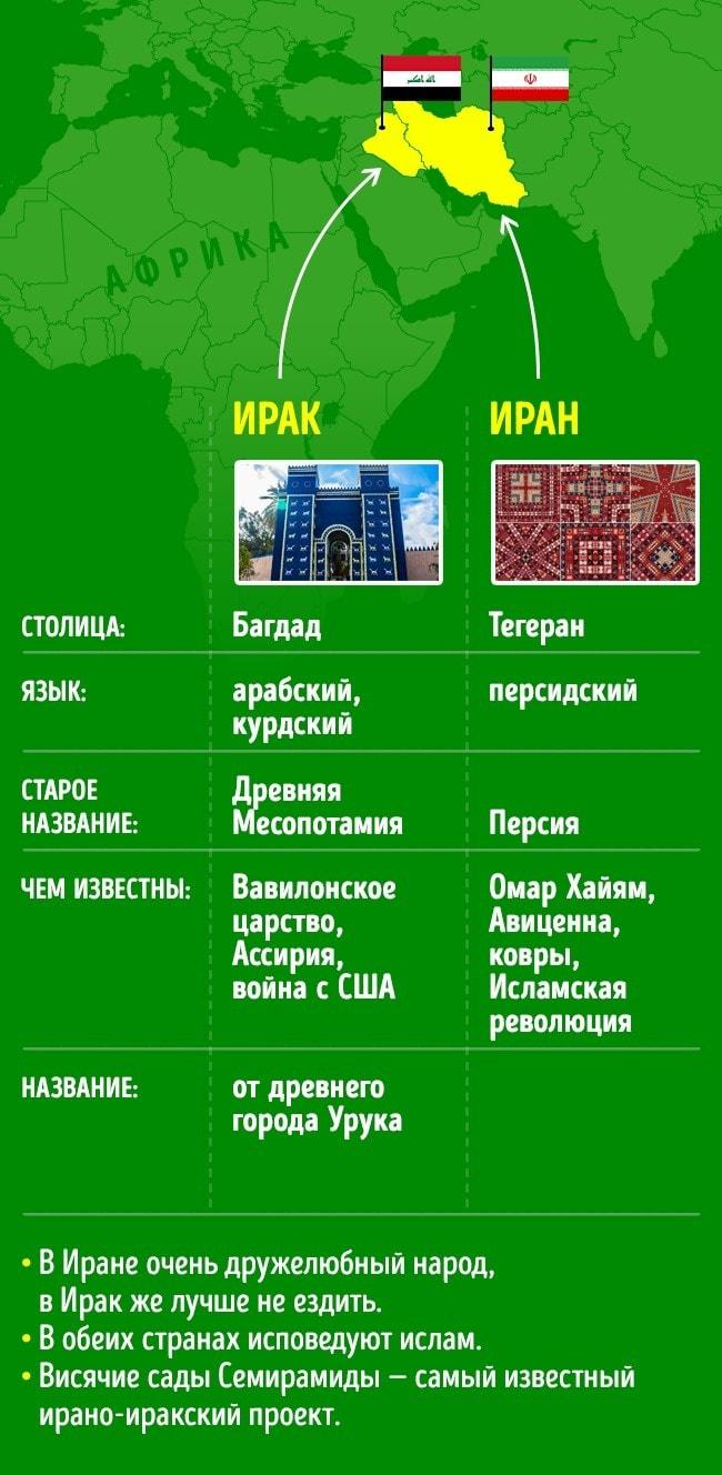 Geograficheskie-nazvaniya-6