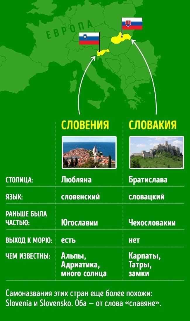 Geograficheskie-nazvaniya-7