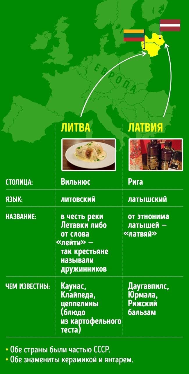 Geograficheskie-nazvaniya-9