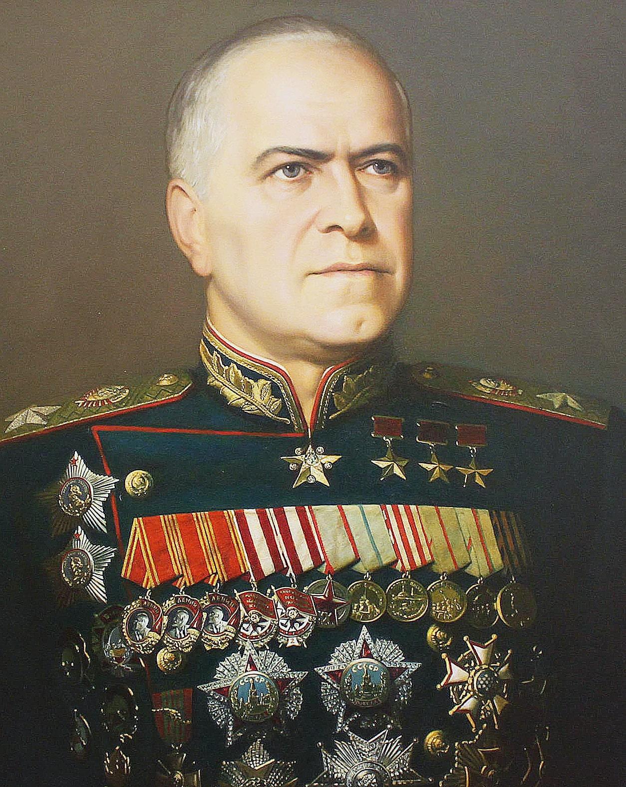 Georgiy-ZHukov-4