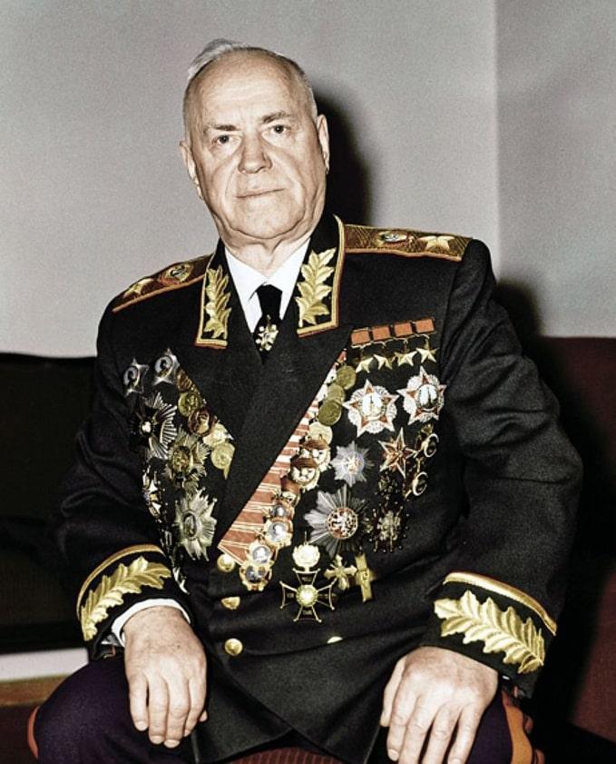 Georgiy-ZHukov-5
