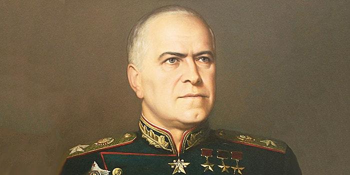 Georgiy-ZHukov-8