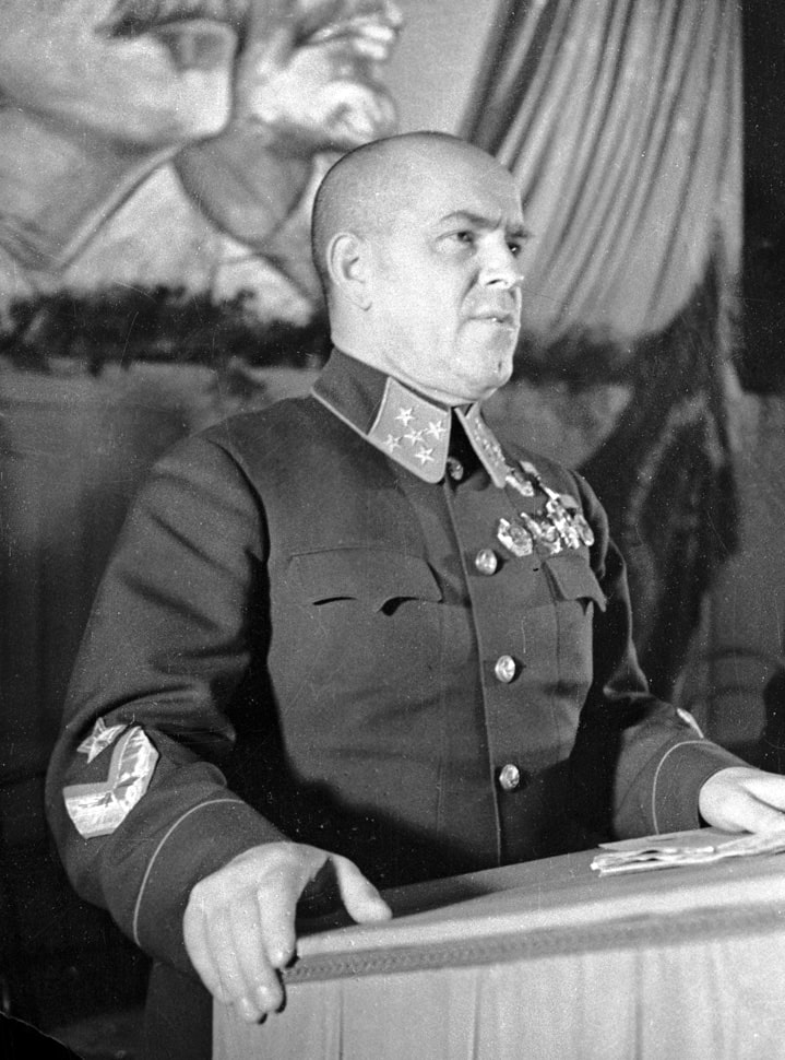 Georgiy-ZHukov.-1941-god