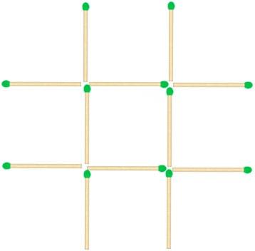 Golovolomki-so-spichkami-12