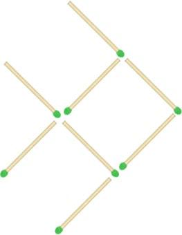 Golovolomki-so-spichkami-18