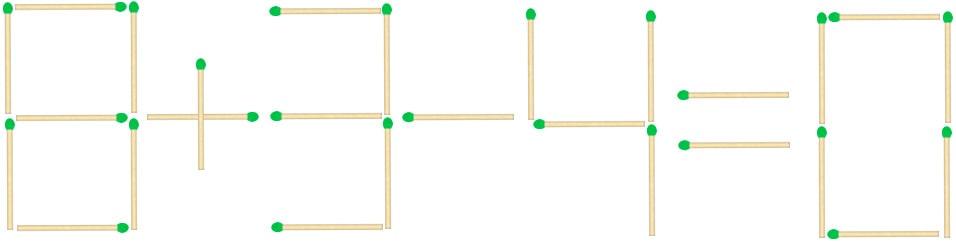 Golovolomki-so-spichkami-4