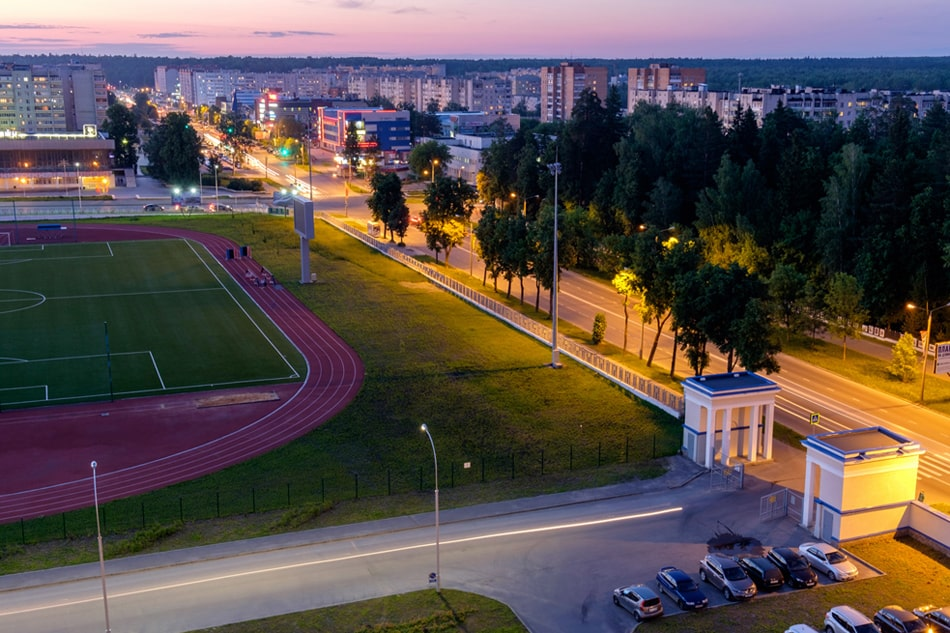 Gorod-Sarov-3