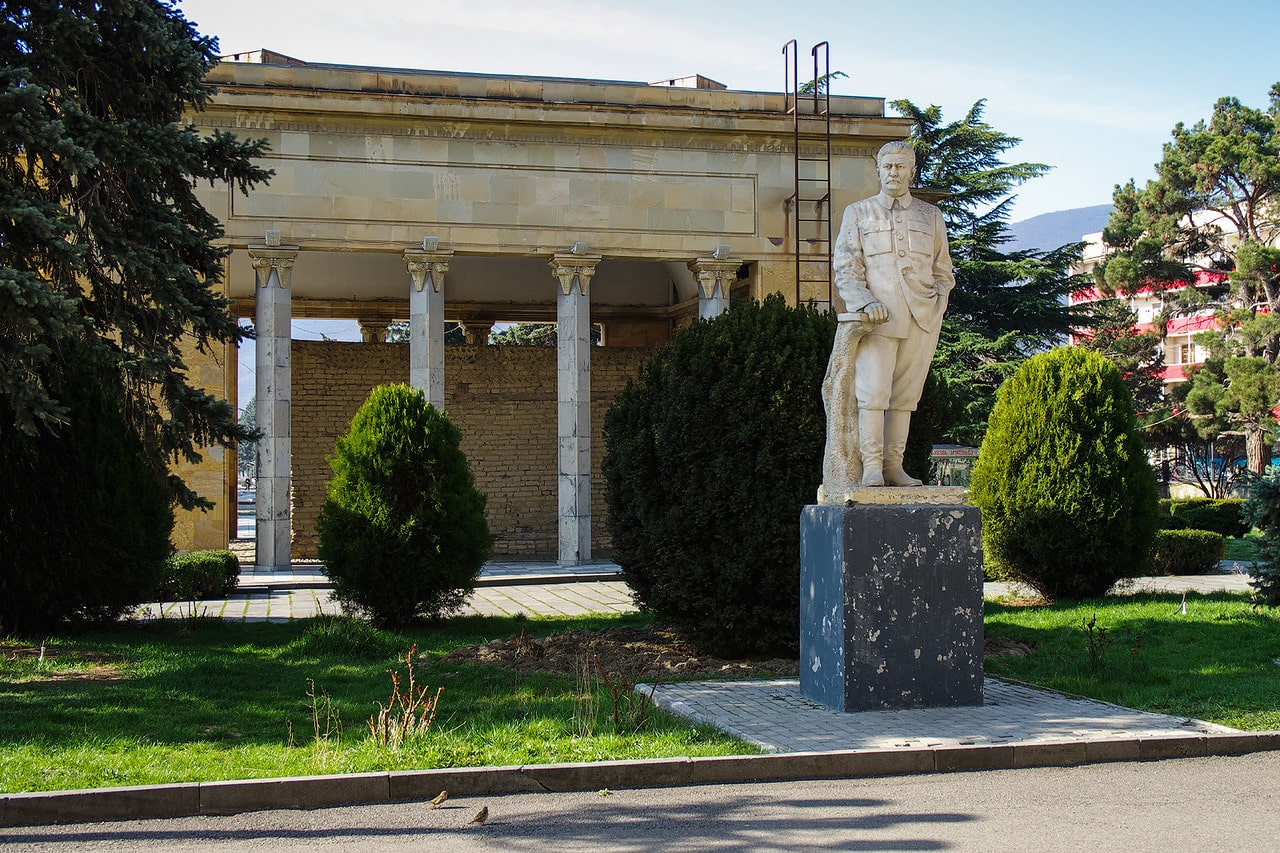 Gosudarstvennyiy-muzey-Iosifa-Stalina