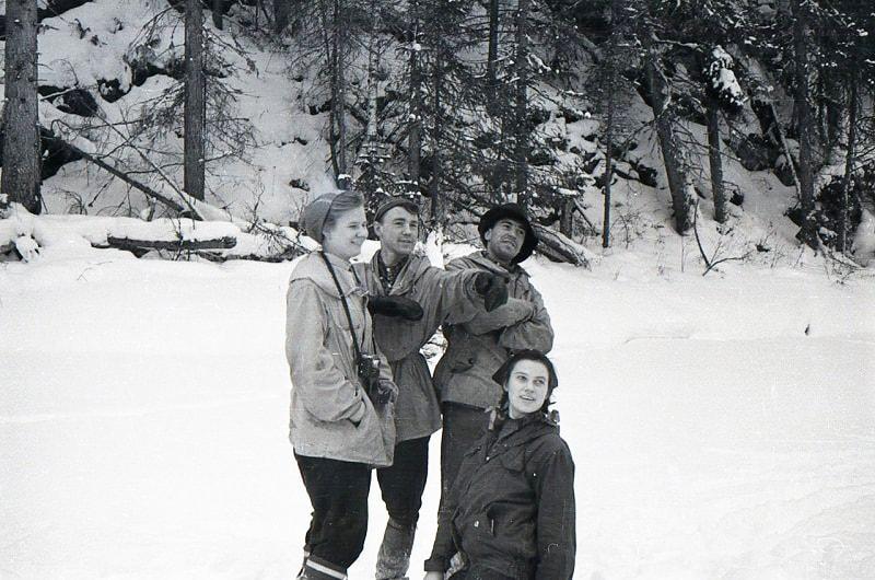Gruppa-Igorya-Dyatlova-nakanune-tragedii