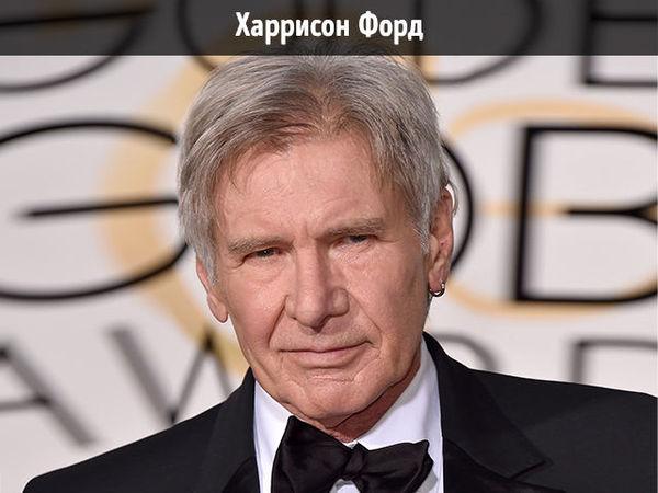 Harrison-Ford-1